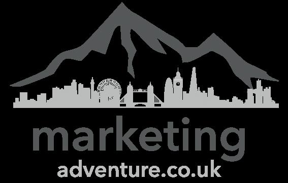 www.marketingadventure.co.uk